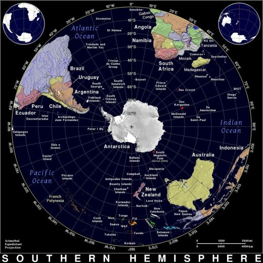 The_Southern_Hemisphere_