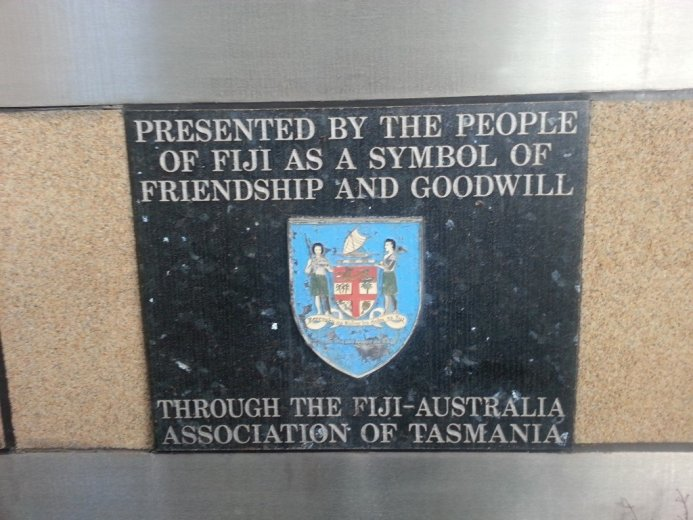 InternationalWallOfFriendship-Fiji