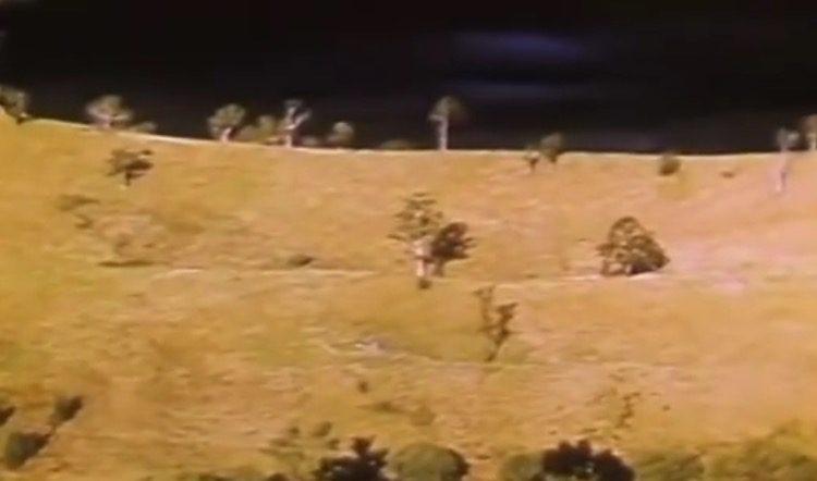 A Tasmanian Story (1954) - Via State Library 26