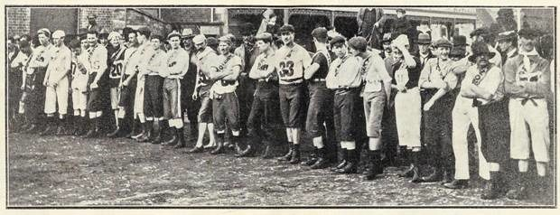 Go-As-You-Please Mountain Race 1903 - via Maria Grist - 004