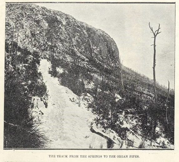 Go-As-You-Please Mountain Race 1903 - via Maria Grist - 016