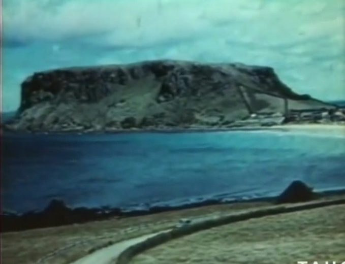 Gateway to Charm (1955 Northwest Tasmanian Tourism) -33