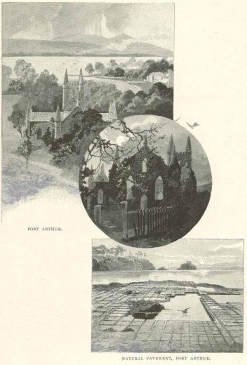 The Picturesque Atlas of Australasia (1886) - 005