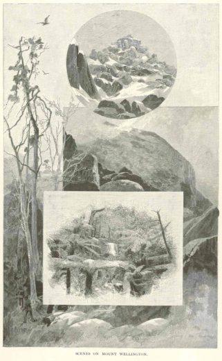 The Picturesque Atlas of Australasia (1886) - 014