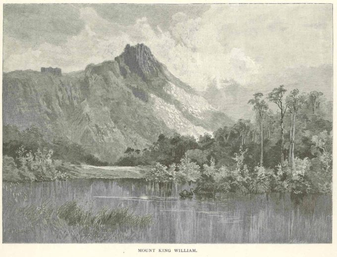 The Picturesque Atlas of Australasia (1886) - 018