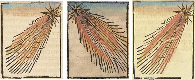 From the Nuremberg Chronicles, 1493 – - via Public Domain Review