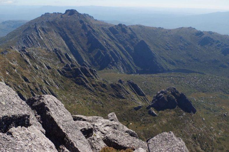 the-spires-by-abel-zane-reeds-peak