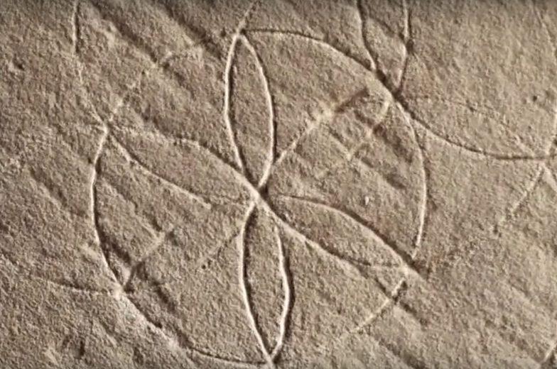 The Tasmanian Magic Project - video screencap 6