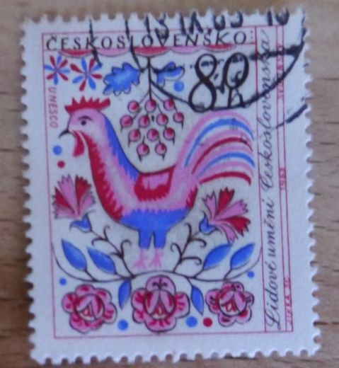 Tiny Pictures - Stamp Images -787_2400px copy