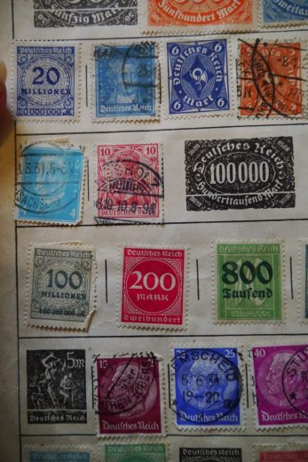 Tiny Pictures - Stamp Images -805_2400px