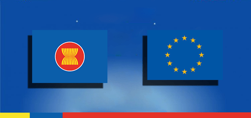 Private sector urges ASEAN to standardize regulations