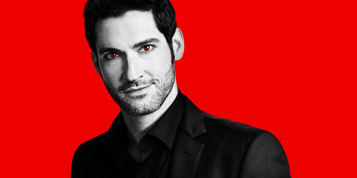 Fanfic Friday: 10 Lucifer Fic Recs - The Daily Fandom