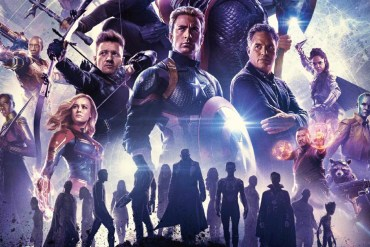 So Long, Farewell? A Eulogy For Those Thanos Snap (ped) Away... 4