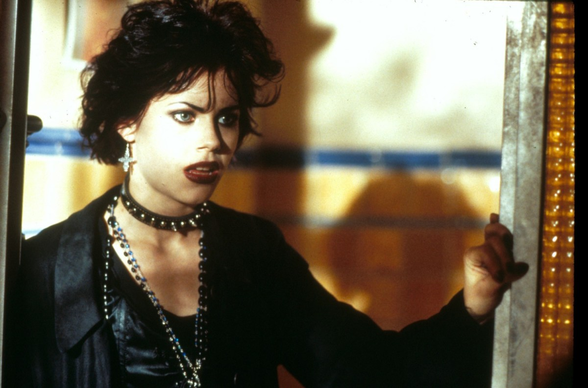 the craft, horror films