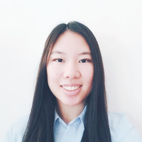 Angie Leung
