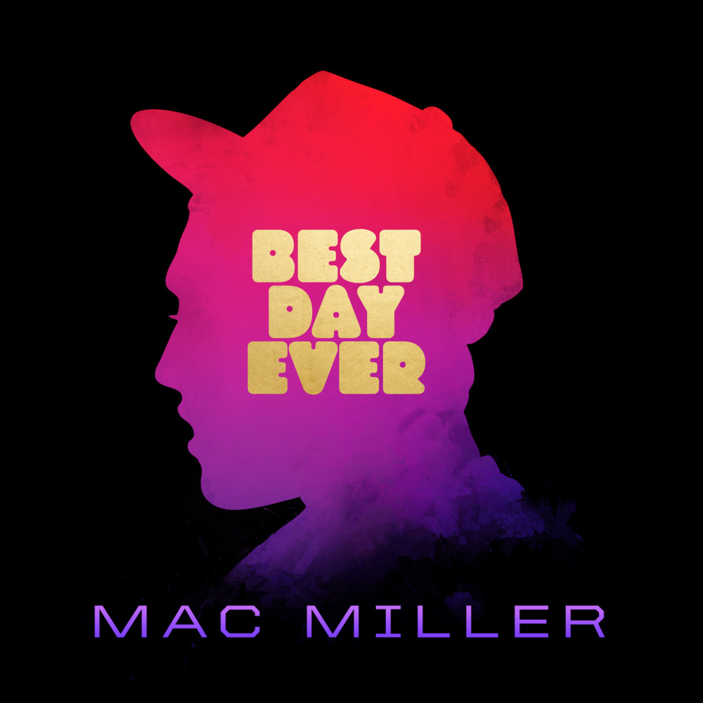 """Best Day Ever"" Cover -- 2011 -- REMember Music & Warner Records."