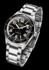 1-39-11-06-80-70_SeaQ_PR1_sRGB_25cm