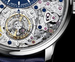 1-58-05-01-03-30_SE-Chronometer_Tourbillon_Detail_4_sRGB_25cm