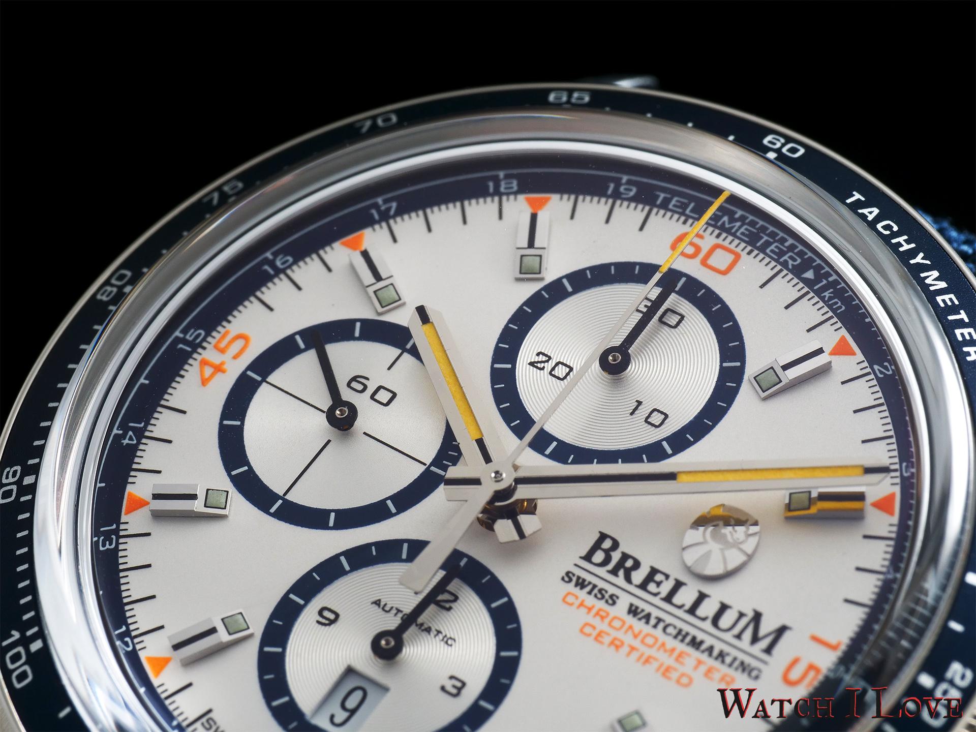 Brellum-Pandial-Marina-2-Chronometer-dial-detail