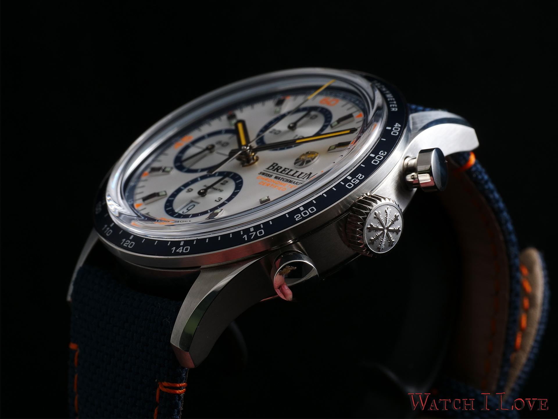 Brellum-Pandial-Marina-2-Chronometer-soldat-oblique-crown