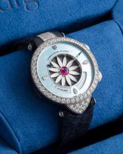 Christophe Claret Margot