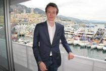 DMB-TAG_HEUER_50TH_ANNIVERSARY_MONACO_GRAND_PRIX037