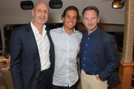 DMB-TAG_HEUER_50TH_ANNIVERSARY_MONACO_YACHT_PARTY020