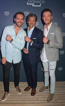 DMB-TAG_HEUER_50TH_ANNIVERSARY_MONACO_YACHT_PARTY037