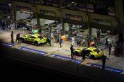 Le-Mans-2018-20