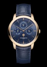 Patrimony_PerpetualCalendarUltraThin_Blue_dial_43175-000R-B519_SDT_1824523