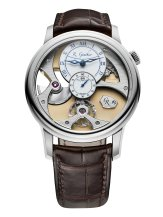 Romain_Gauthier_Insight_Micro-Rotor_White_Gold_19