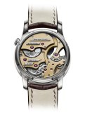 Romain_Gauthier_Insight_Micro-Rotor_White_Gold_21