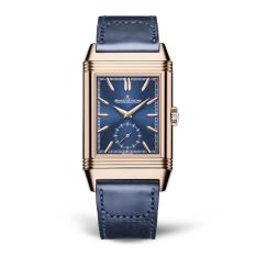 jaeger-lecoultre-reverso-tribute-duoface-fagliano-pg-front-308264