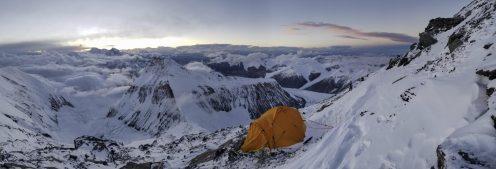 CR_VAC_FINAL 15_CRP_Everest 17_000344-Edit_1916540