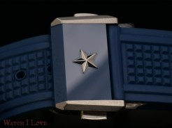 Zenith-Defy-Classic-Ceramic-49.9003.670-51.R793-buckle-closed