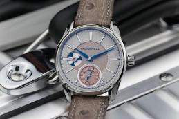 4 Only_Watch_Gronefeld_Remontoire