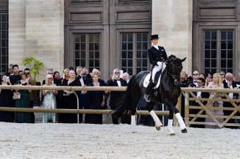 Chantilly2019_PLO6612_rev0