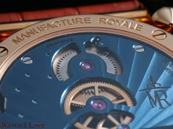 Manufacture-Royale-Androgyne-Royale-Bespoke-Calibre-MR02-finishes-plate