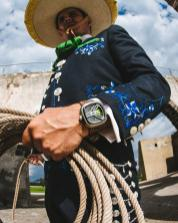SEVENFRIDAY_MexicanEdition_M1B02_ElCharro_Watch_LifestyleShots_2019_141