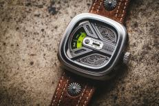 SEVENFRIDAY_MexicanEdition_M1B02_ElCharro_Watch_ProductShots_2019_52