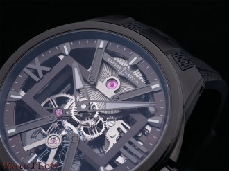 Ulysse-Nardin-Skeleton-X-Titanium-dial-up-detail