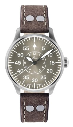 Laco Aachen Taupe 42 Ref. 862117