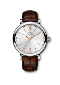 IWC Portofino IW357403