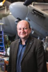 16_alistair-hodgson-the-curator-of-the-de-havilland-aircraft-museum-1
