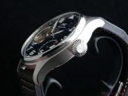 IWC-Big-Pilots-Watch-Constant-Force-Tourbillon-Edition-Le-Petit-Prince-Ref.IW590302-case-oblique-crown