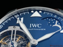 IWC-Big-Pilots-Watch-Constant-Force-Tourbillon-Edition-Le-Petit-Prince-Ref.IW590302-dial-top