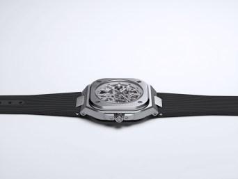 J21-10-BR05-Skeleton-Horizontal-Rubber.jpg-1600px