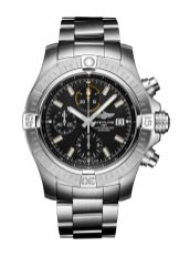 avenger-chronograph-45-stainless-steel-with-black-dial-and-stainless-steel-bracelet-1