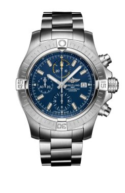 avenger-chronograph-45-stainless-steel-with-blue-dial-and-stainless-steel-bracelet-1