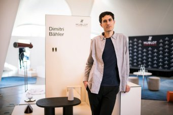 dimitri-bahlerhublotdesign-prize2019-8-jpg
